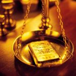 Price of Gold per Tola became One Lakh Three Thousand Rupees