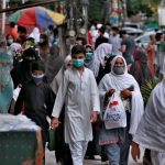 WHO Conditions to safely relax COVID-19 Lockdowns and Pakistan