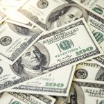 US Dollar reaches the highest level in history against PKR