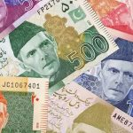 USD To PKR And Other Currency Rates In Pakistan Today, 29 June 2020