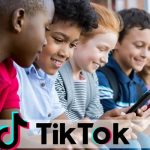 TikTok App and Children – Here's what Parents Need to Know!