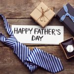 Fathers Day Quiz! How Much Do You Know Fathers Day?