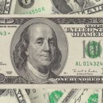 USD to PKR Rates Today – 1 US Dollar to Pakistan Rupees