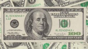 Today US Dollar Rate in Pakistan USD to PKR