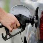 Government is Collecting Rs 47 per Liter Tax on Petrol