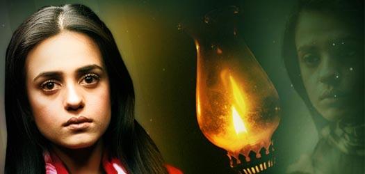 Sabz Qadam – Episode 15 – 30th May 2012