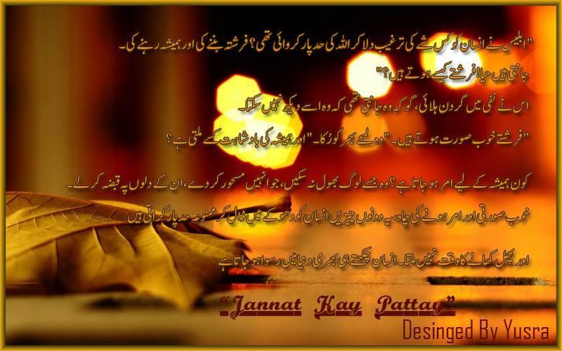 Pakistan Social Web