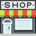 Forum Features Shop